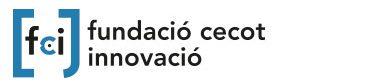 Fundació Cecot Innovació