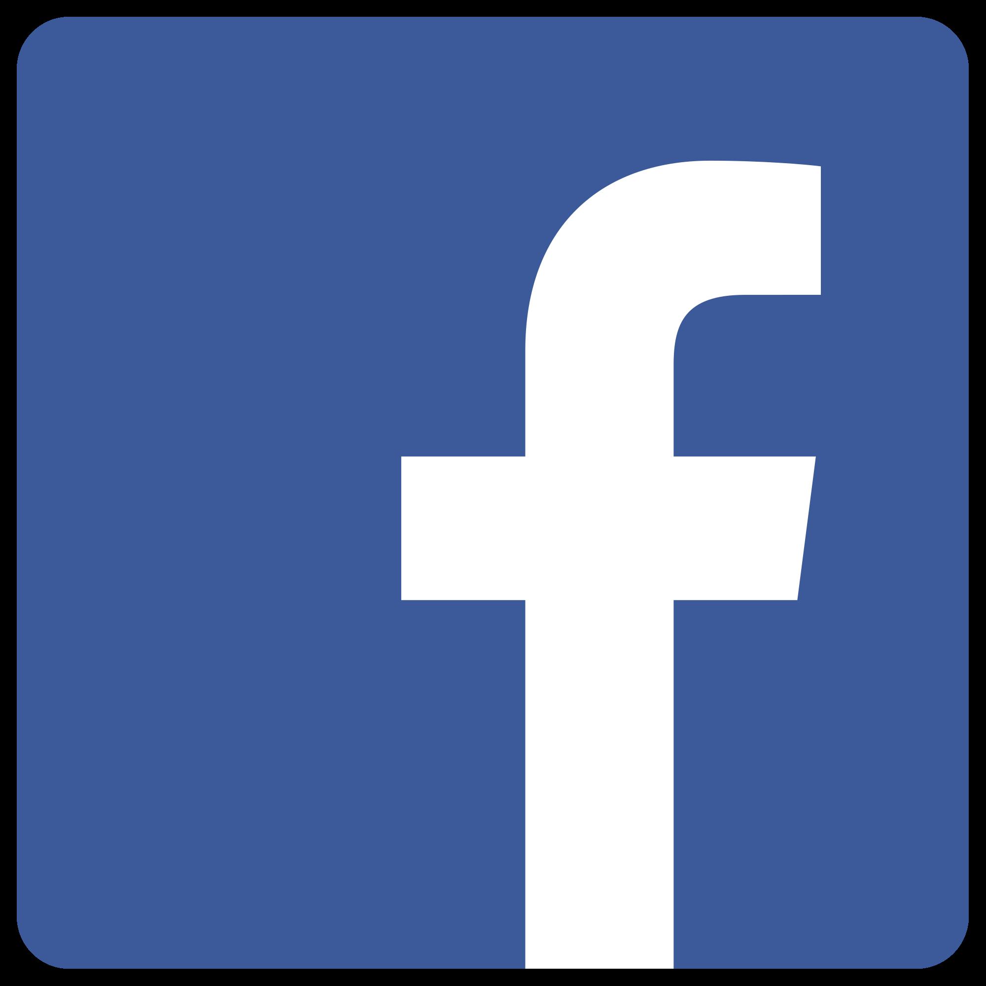 facebook_icono