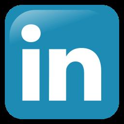 linkedin_icono